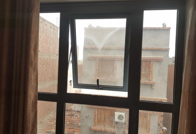 佩茲飯店, El Eulma, 三人房, 非吸煙房, 客房