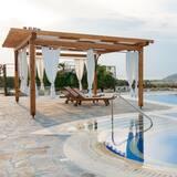 Villa Olivia Private Pool