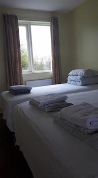 Hotellitarjoukset – Rangárþing eystra