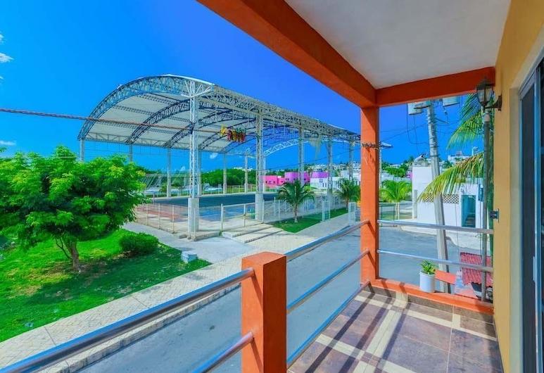 Casa Chipotle by Skyrun, Isla Mujeres