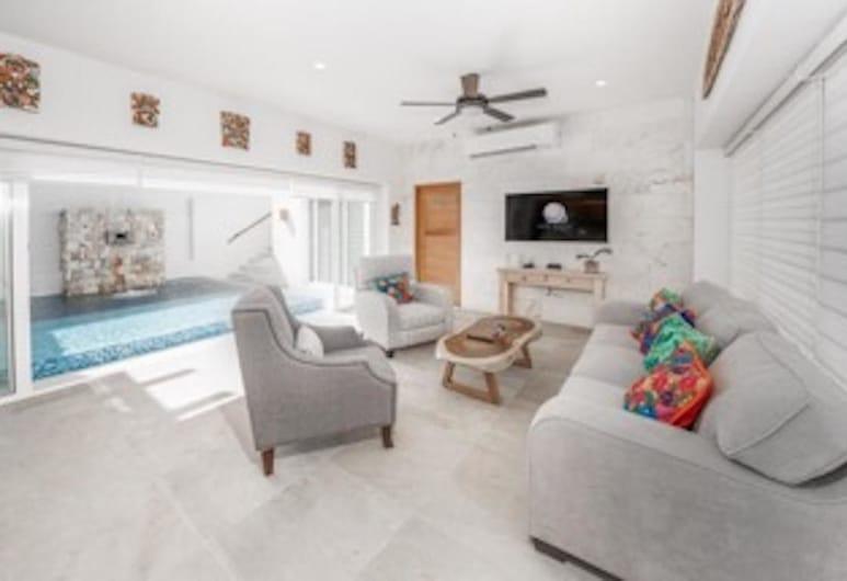 Casa Glorioso by Skyrun, Isla Mujeres