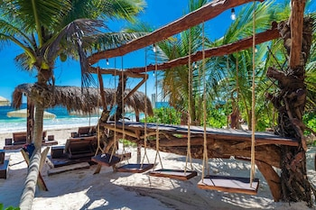 Picture of Kanan Tulum - Adults Only  in Tulum