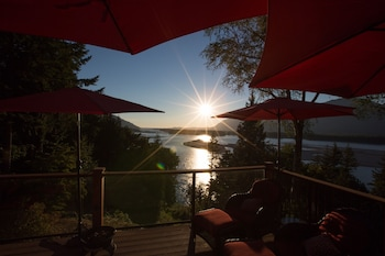 15 Closest Hotels to Tap-Ins Putting Course in Cultus Lake