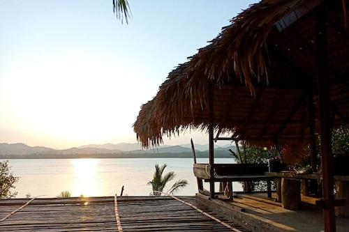 Thai-Myanmar