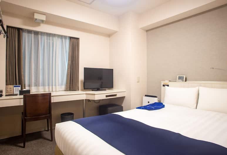 Hamilton Hotel -BLUE- Meiekiminami , Nagoya, Singola Standard, Camera