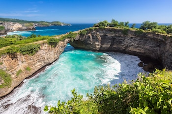 Bild vom Road Beach Premier in Nusa Penida