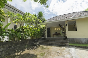 Picture of  OYO 618 Top Homestay in Nusa Dua