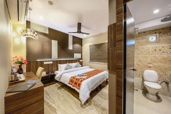 Imagen de Hotel Narayani Enclave en Calcuta