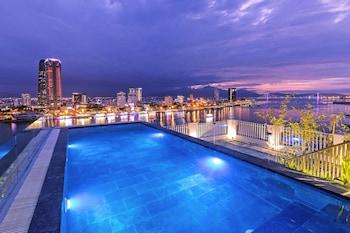 Fotografia hotela (Ibiza Riverfront Hotel) v meste Da Nang