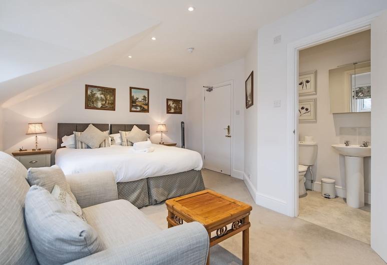Apple Tree Guest House , Bath, Bramley, Herbergi