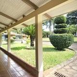 Superior Δωμάτιο - Μπαλκόνι