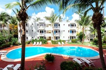 Bild vom TrueCost Caribbean Paradise in Punta Cana