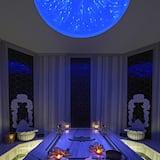 Ambassador Spa & Beauty Airport Lounge