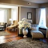 Suite - Area Keluarga