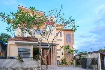 Bild vom OYO 683 Jepun Guesthouse in Mataram