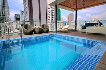 תמונה של Apollo Hotel Nha Trang בנה טראנג