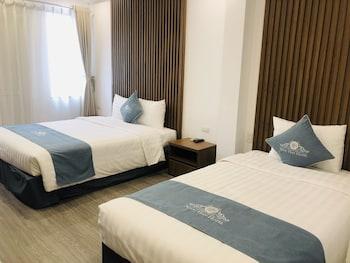 ハノイ、ゴック ハン ハノイ ホテルの写真