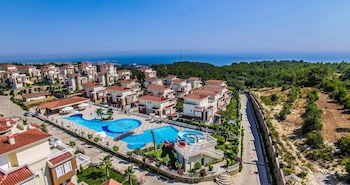 Picture of Ottoman Village Villas by Etucon in Alanya