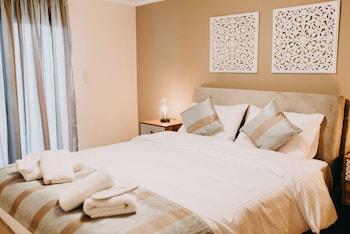 Image de Best House Central Luxury Apartment à Patras