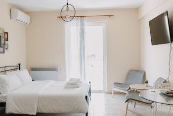 Image de Best House Nirvana Patra à Patras