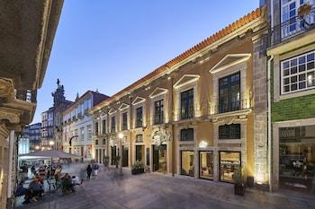 Image de PortoBay Flores à Porto