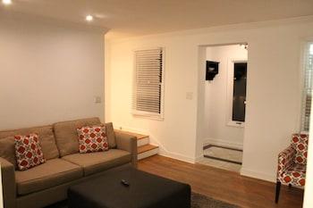 Image de Midtown 842 By Homecomfortstay à Atlanta