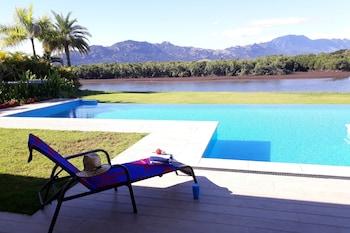 תמונה של Naisoso Villas Resort בנאדי