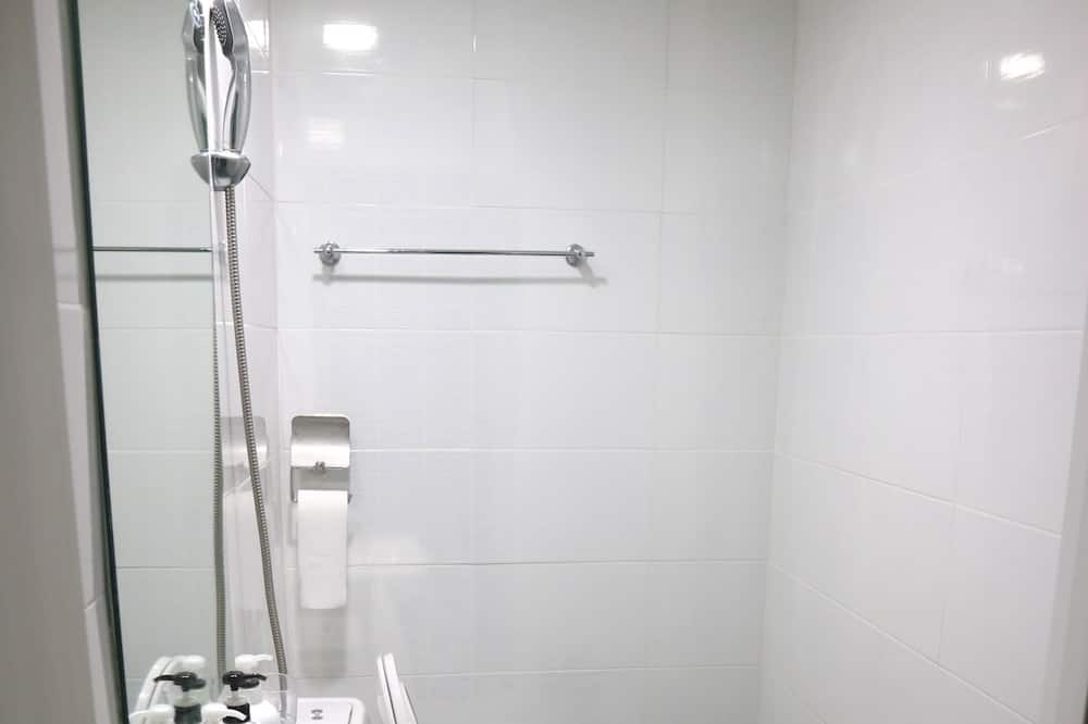 單人房 (Mini) - 浴室