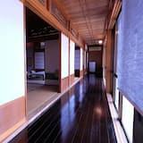 Talo, Useita makuuhuoneita (8 Bedrooms) - Huone