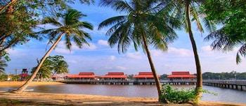 תמונה של H Elite Design Hotel בKota Bharu