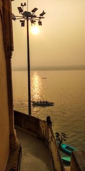 Bild vom Dwivedi Hotels Hotel Elena in Varanasi