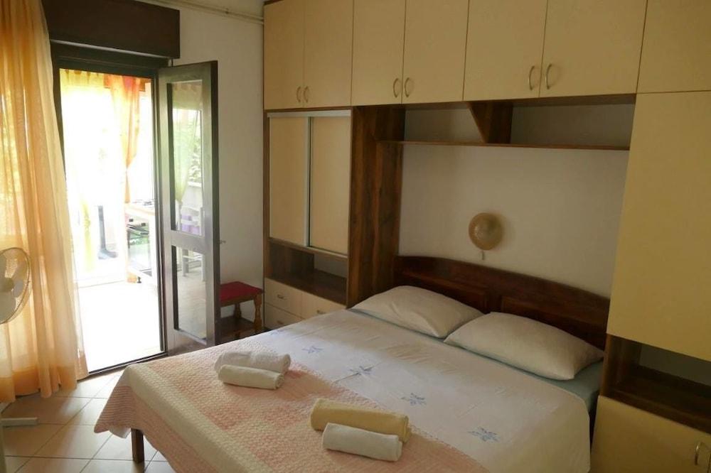 Guest House Gordana