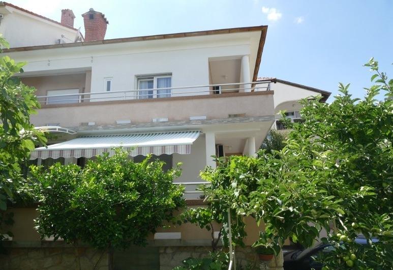 Guest House Rozalia, Rab