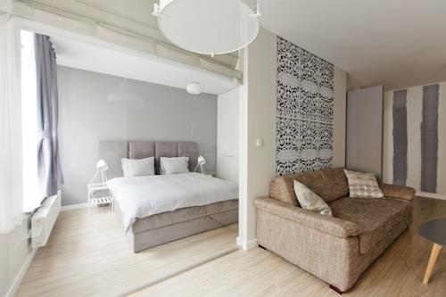 apartamenty-wroc