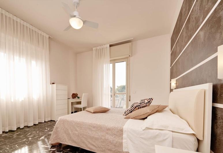 Appartamento Anna, San Felice del Benaco, Apartment, 2 Bedrooms, Room