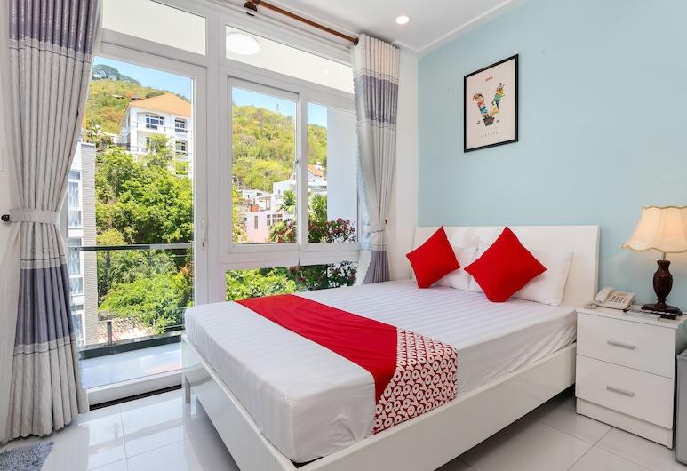 OYO 183 Linda Hotel, Vung Tau