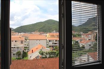 ภาพ Apartments Natasa ใน Budva