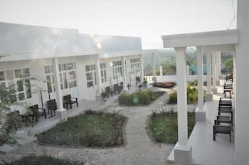 Image de Matrusaden Residence à Phan Thiêt