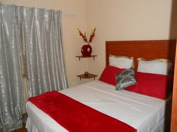 Picture of Avion Lodge in Kempton Park