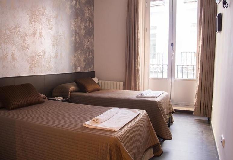 CH Lemon Rooms - Madrid, Madrid