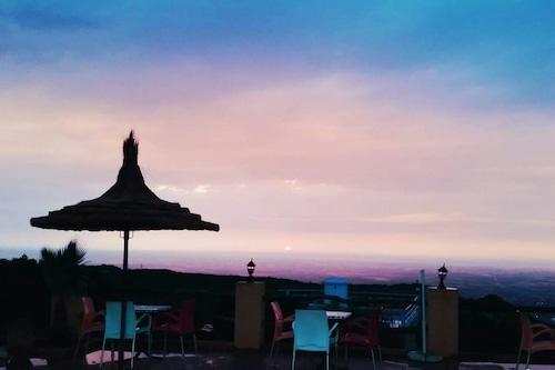 亞明宅邸酒店/