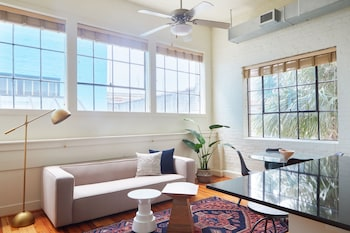 Picture of Sonder — Constance Lofts in New Orleans