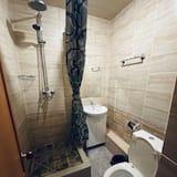 Superior Double Room, 1 Queen Bed, Garden View - Bathroom