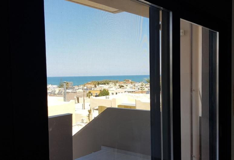 Angela's Sea View 3 BD House, Χανιά, Εξωτερικός χώρος ξενοδοχείου