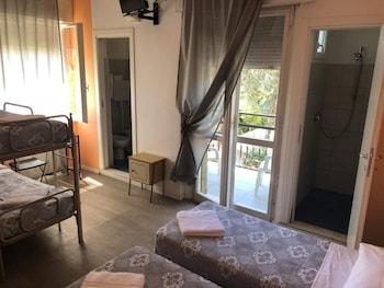 Picture of Be Hotel Rimini in Rimini
