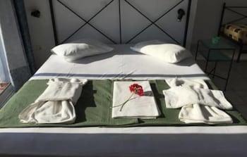 Image de Avenue Hotel à Kissamos