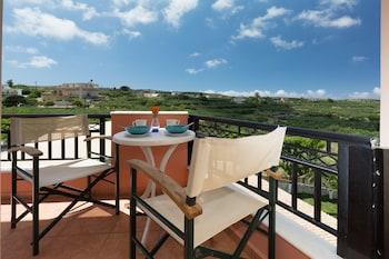 Bilde av Avenue Hotel i Kissamos