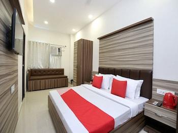 Image de OYO 18319 Hotel Boss à Amritsar