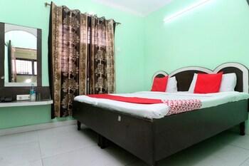 Image de OYO 24095 Radha Swami Guest House à Amritsar