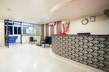 Picture of OYO 15140 Hotel Priya Residency in Hyderabad